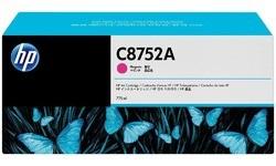 HP C8752A Magenta