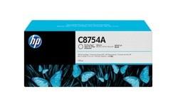 HP C8754A Bonding Agent