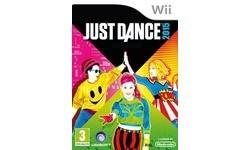 Just Dance 2015 (Wii)