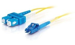 Cables To Go 85586