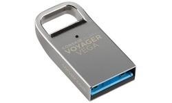 Corsair Flash Voyager Vega 32GB