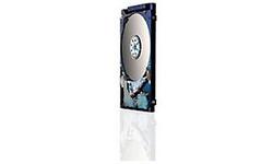 HGST Travelstar Z5K500 500GB