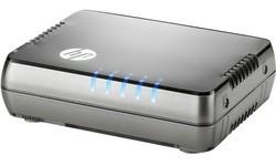 HP ProCurve V1405-5G