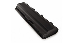 HP WD548AA 6-cell Extended Battery