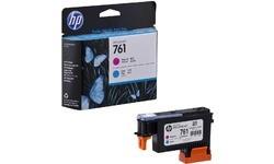 HP 761 Magenta/Cyan