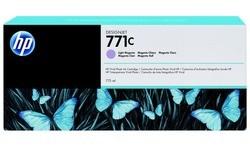 HP 771c Light Magenta