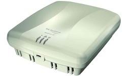 HP MSM410