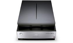 Epson Perfection V 850 Pro
