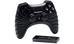 Thrustmaster Wireless Controller T Duo Black