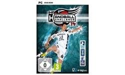 Handball Challenge 14 (PC)