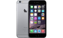 Apple iPhone 6 16GB Grey