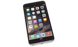 Apple iPhone 6 Plus 128GB Grey