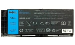 Dell 6-cell Battery for Precision M4700