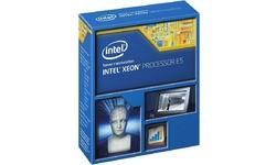 Intel Xeon E5-2670 v3 Boxed