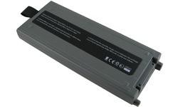 Videoseven V7EP-V7SU48U
