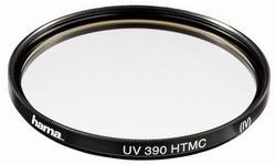 Hama UV Filter 390 (O-Haze) 43mm