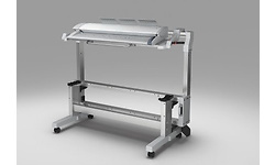 Epson SureColor MFP Scanner Stand 44
