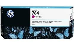 HP 764 Magenta