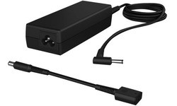 HP 90W Smart AC Adapter for Envy
