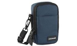 Cullmann Berlin Compact 100 Blue