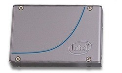 Intel DC P3600 1.6TB