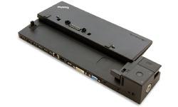 Lenovo ThinkPad Pro Dock 65W (UK)