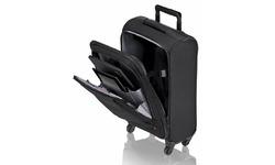 "Lenovo ThinkPad Professional Roller Case Black 15.6"""