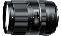 Tamron AF 16-300mm f/3.5-6.3 Di II VC PZD Macro (Sony)