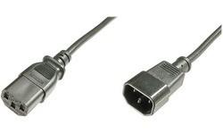 Digitus AK-440201-012-S