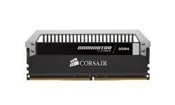 Corsair Dominator Platinum 16GB DDR4-2666 CL16 quad kit