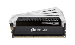 Corsair Dominator Platinum 32GB DDR4-2666 CL16 quad kit