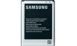 Samsung Battery for Galaxy S4 Mini i9195