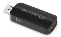 TerraTec Cinergy T5 Dual DVB-T TV-stick