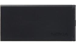 Nokia Lumia 630/635 Battery