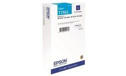 Epson T7562 Cyan