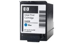 HP C6602B