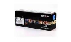 Lexmark 24B5589