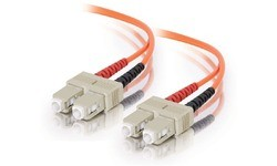 Cables To Go 85453