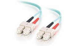 Cables To Go 85515