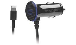 Kensington 39794WW PowerBolt 3.4