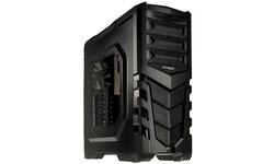 Antec GX505 Window Black