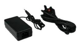 Dell WK890 90W AC Adapter