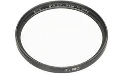 B+W 95mm UV Haze Multi Coated Glass Filter