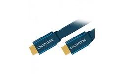 ClickTronic 70315-GB