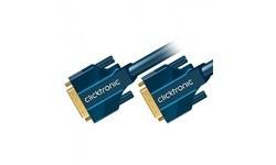 ClickTronic 70338-GB