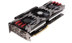 Inno3D GeForce GTX 980 iChill Ultra 4GB