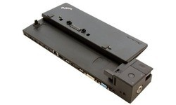 Lenovo ThinkPad Ultra Dock Port Replicator