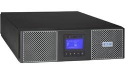Eaton Powerware 9PX 5000i