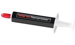Xilence X5 High Performance Thermal Compound 2.5g
