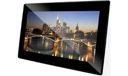 Rollei Designline 6130 HD Black